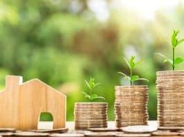 Illinois Estate Tax Repeal. Image by Nattanan Kanchanaprat from Pixabay