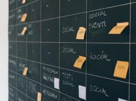 Tweaking Your Marketing Campaign PlanTweaking Your Marketing Campaign Plan