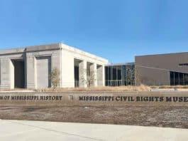 black museums, black history