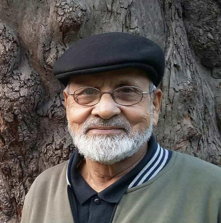 naseem ahmed bin haji karamuddin