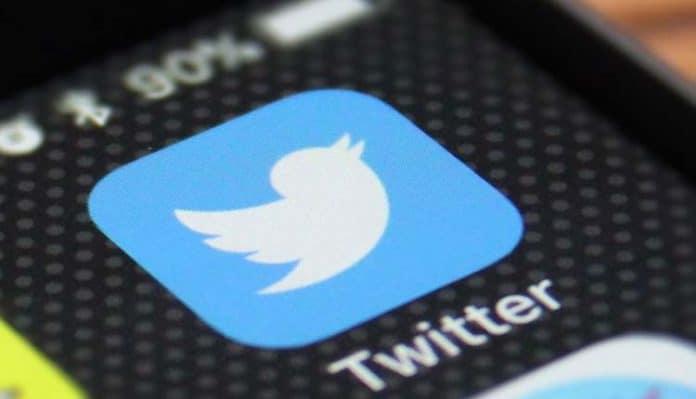 twitter users - million dollar question