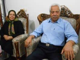 Hashem Khastar