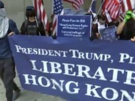 hong kong - image via youtube screenshot