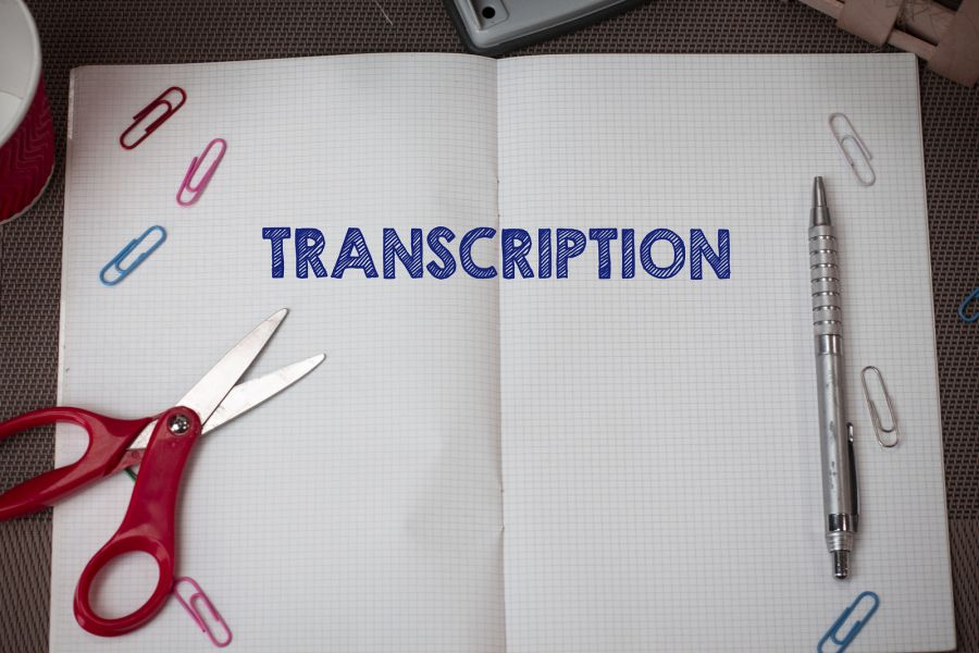 Rahul Balaram, California Attorney Discusses Five Benefits of Transcribing a Client's Police Interviews 1