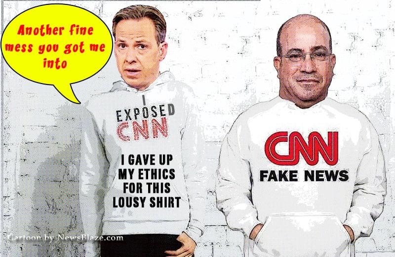 expose cnn