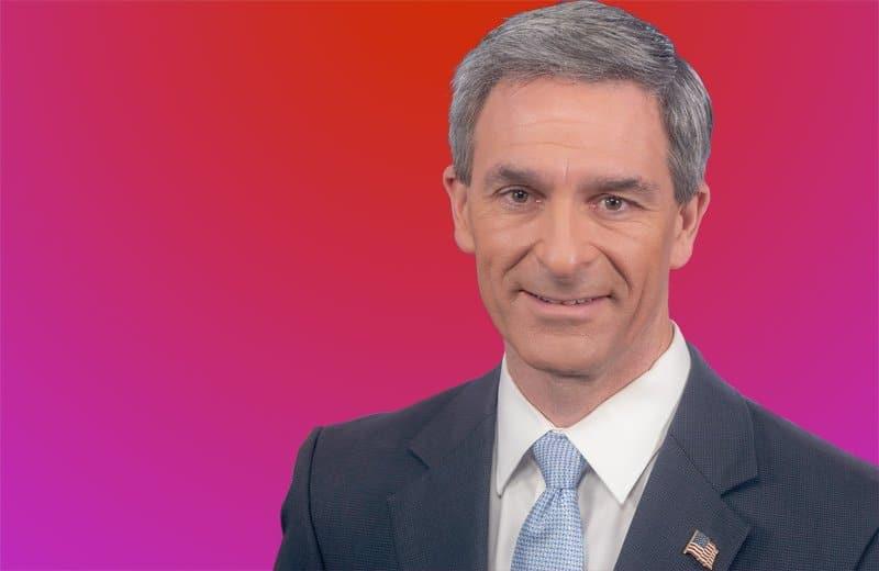 attorney general ken cuccinelli