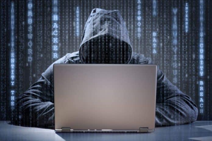 dod-cybersecurity