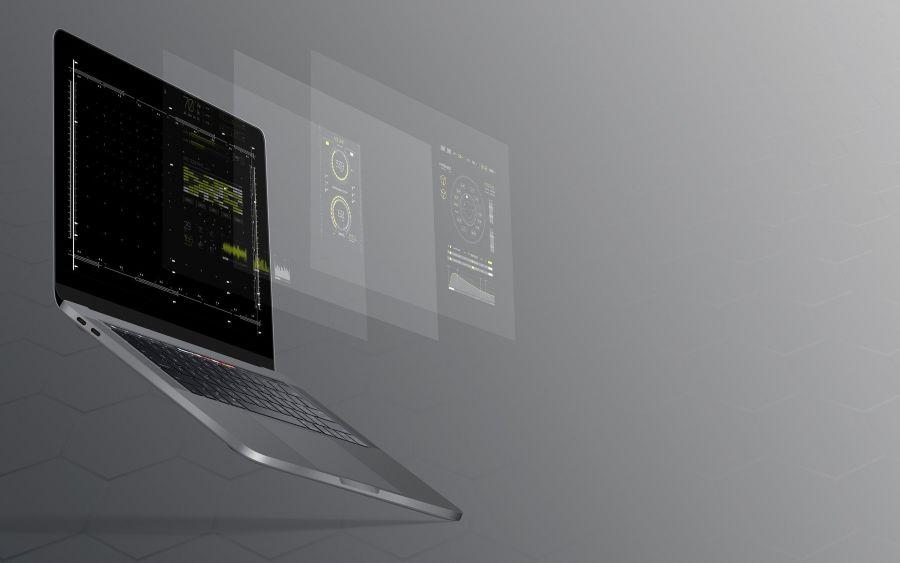Website crashes