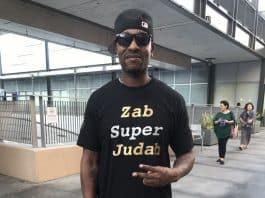Zab-Judah