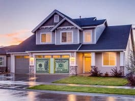 real estate investors. Image by NewsBlaze
