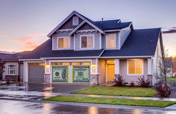 real estate investors. Image by NewsBlaze