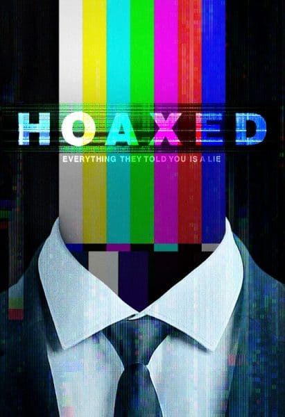 Hoaxed: Gets Reveal Date of March 10 1