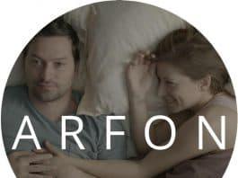ARFON, courtesy of Random Media