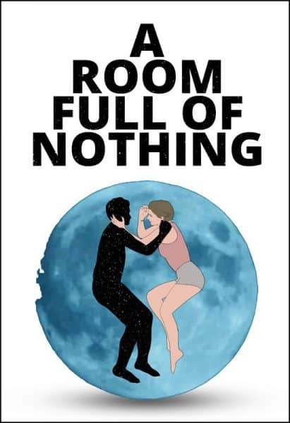 A Room Full of Nothing Releases - April 21 1