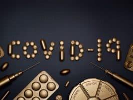 covidname padrinan pixabay