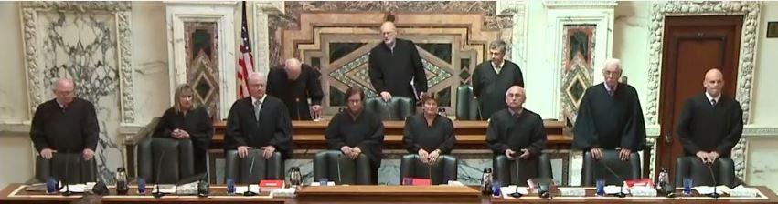 Peruta En Banc Court. 9th Circuit.