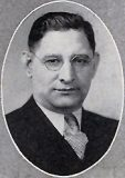 Frank E. Hook