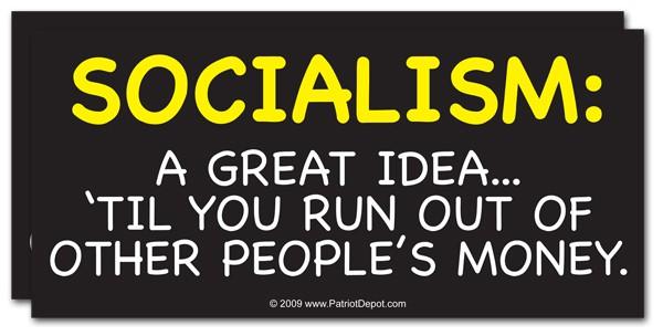 Emoji - Socialism-2