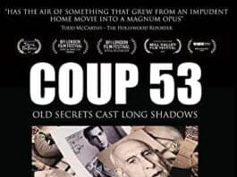Coup53