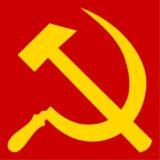 Leninism in Contemporary America 2