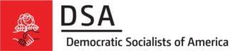 Leninism in Contemporary America 3