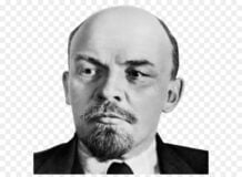 Leninism in Contemporary America 1