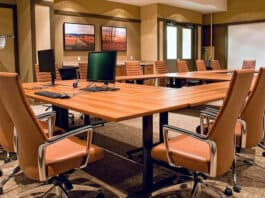 esg investing governance boardroom