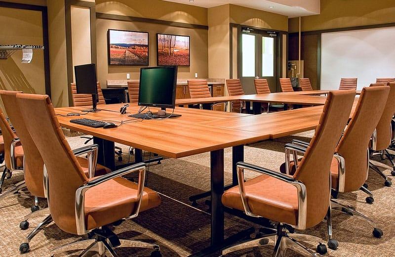 esg investing governance boardroom