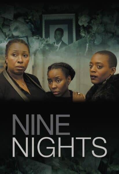 'Nine Nights' Starring T'Nia Miller Releases January 12 1