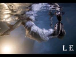 Level 3 film poster
