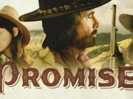 Promise official movie poster_landscape