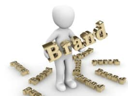 brand awareness. Image by Peggy und Marco Lachmann-Anke from Pixabay