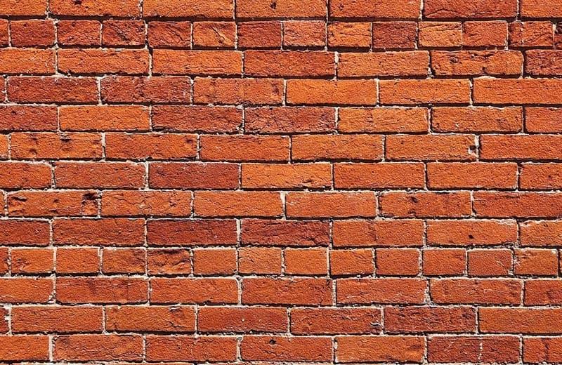 bricks. Image by Wokandapix from Pixabay