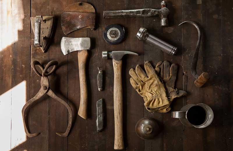تحديات وجه العمال.  الصورة عن طريق Free-Photos من Pixabay