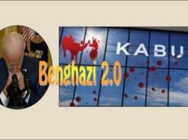 Afghan civilians children killed biden