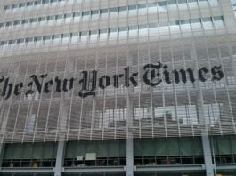 Apoorva Mandavilli New York Times