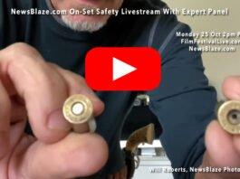 onset safety livestream start